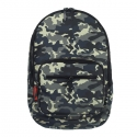 그림스타드(GRIMSTAD) GRIMSTAD Daily BACKPACK GB210 [CAMO NAVY]