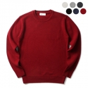 에이테일러(A-TAILOR) Lambswool knit