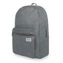 윌리콧(willicot) HOLYDAY BACKPACK WASHED GRAY