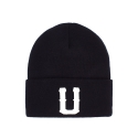 UNION Beanie (Black)