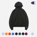 챔피온(CHAMPION) S700 HOODED SWEATSHIRTS (9Color) 후드