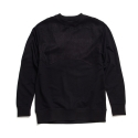 블랙스케일(BLACK SCALE) MC LAIN CREWNECK
