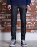 SuperSkinnyGuy Stretch Selvedge