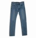 DENIM PANTS_blue