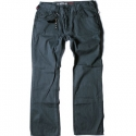 알타몬트(Altamont) [Altamont] HERMAN CORD / WILSHIRE LOW FIT (Dark Green)