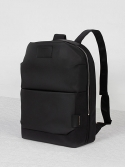 마테마틱(MATHEMATIK) HAWK C1 BACKPACK_Black