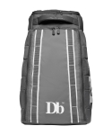 두시백(DOUCHE BAGS) Douchebags The Hugger 30L (Gray)