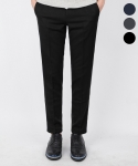 티알마크(TRMARK) MASTER FIT SPAN SLACKS