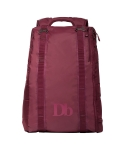 Douchebags The Base 15L (Red)
