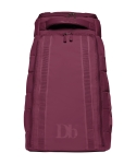 Douchebags The Hugger 30L (Red)