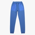 피피피(P.P.P) W.W FATIGUE SWEAT PANTS (LICHNERS BLUE)