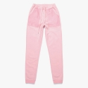 피피피(P.P.P) W.W FATIGUE SWEAT PANTS (INDI PINK)