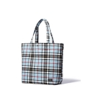 헤드포터(HEAD PORTER) LESSON SHOPPING BAG(L)