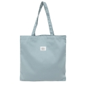 버빌리안(BUBILIAN) Basic eco bag BTBE - MINT