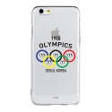 에이스텝(A-STEP) 88 Olympics For Clearcase