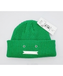 보울러(BOWLLER) E.B Watch Cap Green