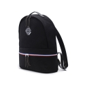 outset day backpack black