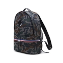 outset day backpack camouflage