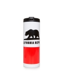 MIZU TRAVEL MUG CALIFORNIA FLAG