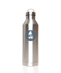 미쥬(MIZU) MIZU BURTON V8 MOUNTAIN STAINLESS