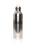 미쥬(MIZU) MIZU ELECTRIC V8 DARK SIDE POLISHED STAINLESS