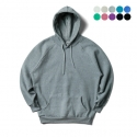 에이테일러(A-TAILOR) Napping hood T-shrits