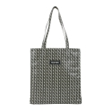 앤커버(NCOVER) [Ncover]Pattern-eco bag
