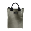 앤커버(NCOVER) [Ncover]Pattern-tote/cross bag