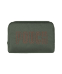 테이블토크(TABLETALK) ITs POUCH(M)_Grey