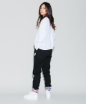 샐러드볼(SALAD BOWLS) Whistle Pants (3COLOR)