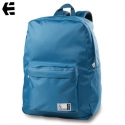 에트니스(Etnies) [Etnies] ENTRY BACKPACK (Aqua)