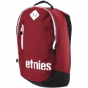 에트니스(Etnies) [Etnies] GET AWAY BACKPACK (Burgundy)