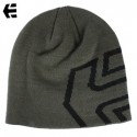 에트니스(Etnies) [Etnies] ICON OUTLINE BEANIE (Dark Grey)