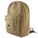 [enjoi] PHIL ME UP BACKPACK (Khaki)