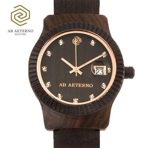 에테르노_에테르노 TEMPESTA / AB AETERNO 이태리 나무시계