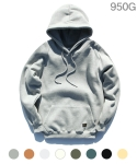 제멋(JEMUT) [제멋] J win tumble 950G napping hood(0748)