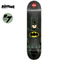 [Almost] DAEWON SONG BATMAN R7 DECK MINI 7.0 (미니사이즈)