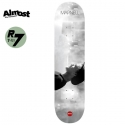 [ALMOST] LEWIS MARNELL SEU TRIHN COLAB R7 DECK 31.7 x 8.25