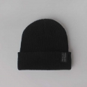 리셀렉트(RESELECT) Reselect Beanie black