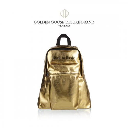 골든구스(GOLDEN GOOSE) [GOLDEN GOOSE] 골든구스 하우스 툴 백 팩 HAUS TOOL BACK PACK_GDG-G26D114B2
