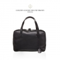 골든구스(GOLDEN GOOSE) [GOLDEN GOOSE] 골든구스 에퀴페이지 백 EQUIPAGE BAG_GDG-G26U701I6