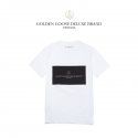 골든구스(GOLDEN GOOSE) [GOLDEN GOOSE] 골든구스 티셔츠 T-SHIRT_GDG-G26U524C3