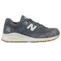 뉴발란스(NEW BALANCE) M530AAG(530 CITY)