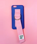 썬(SUN) SUN CASE BLUE PINK (NONE)