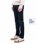 더 프로젝트 데님(THE PROJECT DENIM) PROJECT ORTA- BIG TWILL-type2