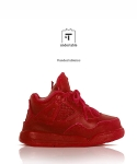 언더테이블(UNDERTABLE) Jordan 4 Candle - Red