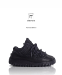 언더테이블(UNDERTABLE) Jordan 11 Candle - Black