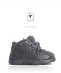 언더테이블(UNDERTABLE) Jordan 12 Candle - Grey
