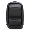 노아트(NOART) NOART BALLISTIC - Edam2 Backpack (Black)