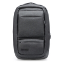 노아트(NOART) NOART BALLISTIC - Edam2 Backpack (Gray)